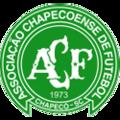 Chapecoense