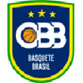 selecaoBrasileiraBasquete